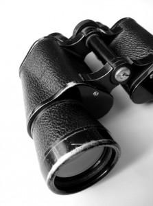 kostenlose spionagesoftware