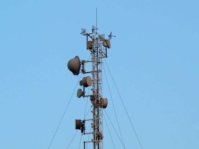 Prepaid Handy orten und andere Netze
