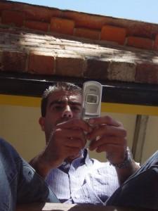323969_9930 by macanudo - freeimages.com