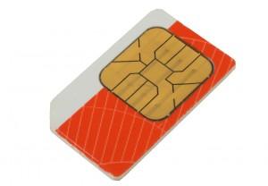 Handy-Sperre per Fernsteuerung