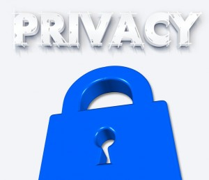 privacy-policy-538719_1280 by geralt - pixabay.com