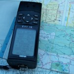 navigating-gps-maps-1466837-639x426 by rsvstks - freeimages.com
