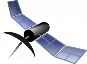 satellite-307326_1280 by ClkerFreeVectorImages - pixabay.com