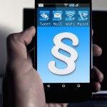 smartphone-569515_640 (1) by geralt - pixabay.com