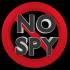Handy-Spionage – Wie kann man sich schützen?