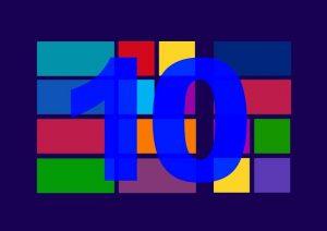 background-720224_640 by geralt - pixabay.com