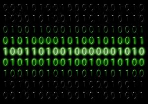 binary-code-475664_640 by geralt - pixabay.com