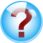 question-mark-160071_640 by OpenClipart-Vectors - pixabay.com