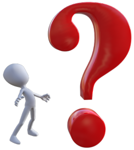 question-mark-1829459_640 by PeteLinforth - pixabay.com