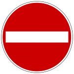 traffic-sign-6657_640 by CopyrightFreePictures - pixabay.com
