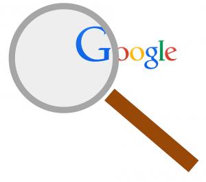 google-490567_1280 By Tumisu - pixabay.com