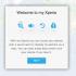 My Xperia: Sony startet hauseigenen Ortungsdienst