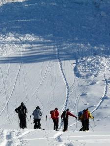 ski-tour-16173_640 by Hans - pixabay.com
