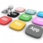 app-1013616_640 by Peggy_Marco - pixabay.com