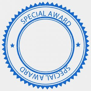 award-1714292_640 by PeteLinforth - pixabay.com