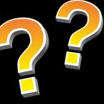 question-423604_640 by guilaine - pixabay.com