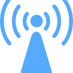 wifi-297697_640 by Clker-Free-Vector-Images - pixabay.com