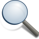 magnifying-glass-145942_960_720 by OpenClipart-Vectors - pixabay.com